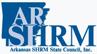 arshrm_logo