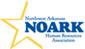 client_noark