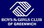 BGCA-Greenwhich-logo