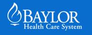 BHCS_logo