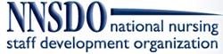 NNSDO-logo