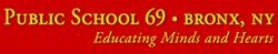PS69_logo250