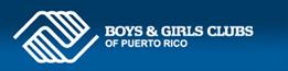 client_bgclub_puerto_rico