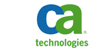 client_ca_technologies