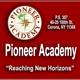 client_pioneer_academy