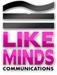 logo_lmc