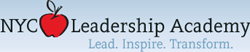 nyc_leadership_logo
