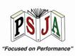 psja-isd-logo