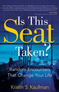 random_encounters_cover