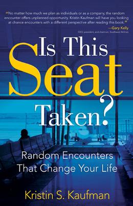 random_encounters_cover