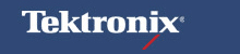 tektronix_logo