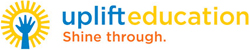 uplift-education-logo